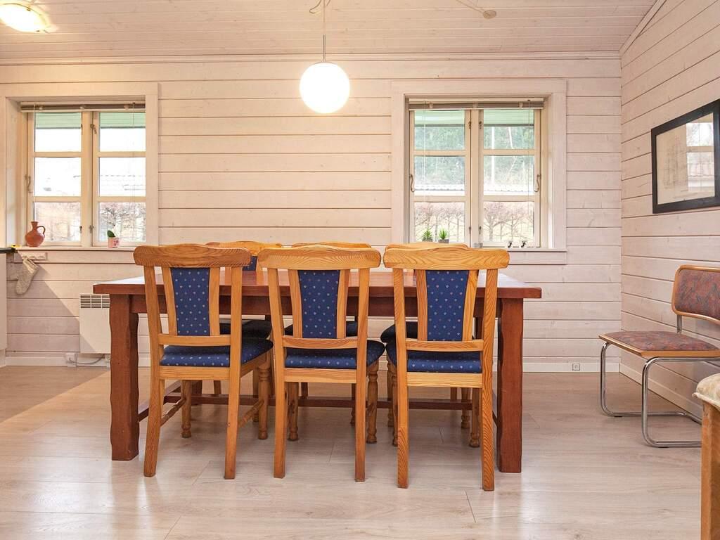 Zusatzbild Nr. 04 von Ferienhaus No. 29150 in Kalundborg
