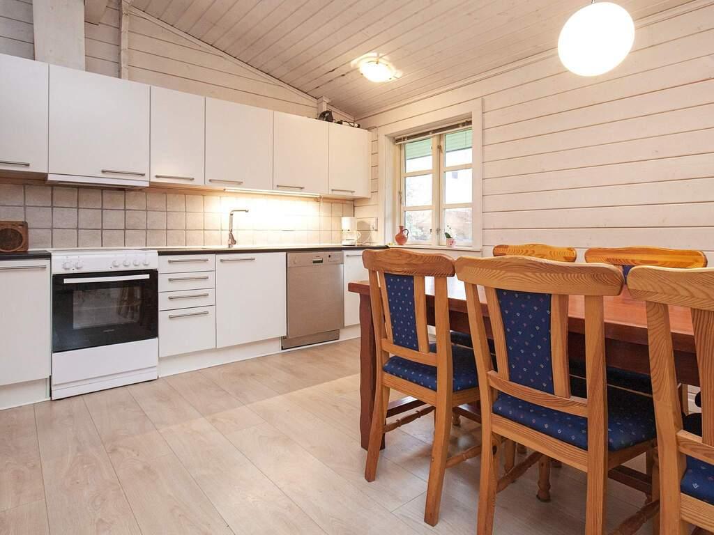Zusatzbild Nr. 05 von Ferienhaus No. 29150 in Kalundborg