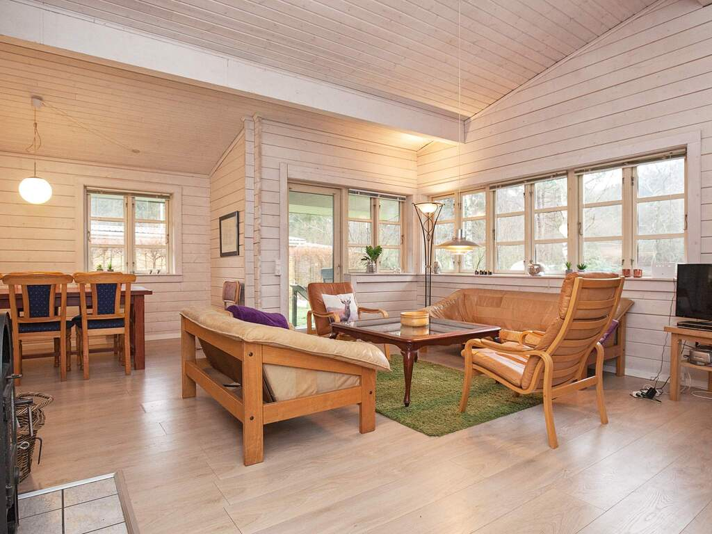 Zusatzbild Nr. 07 von Ferienhaus No. 29150 in Kalundborg