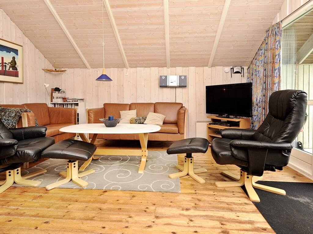 Zusatzbild Nr. 01 von Ferienhaus No. 29172 in Ansager