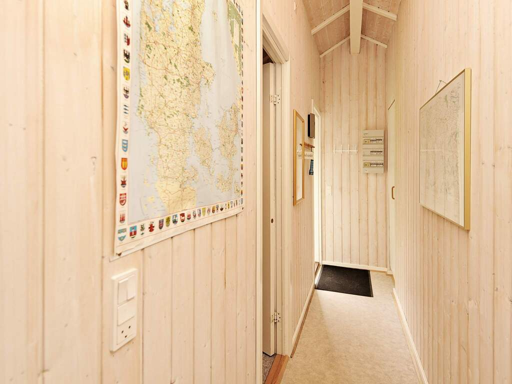 Zusatzbild Nr. 11 von Ferienhaus No. 29172 in Ansager