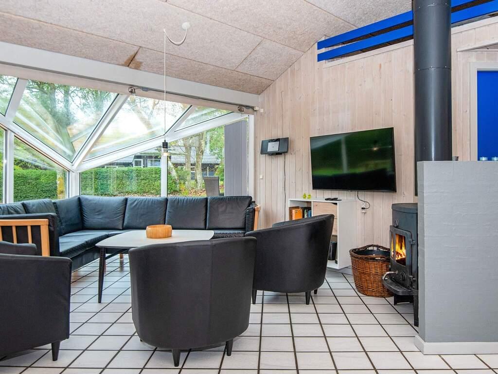 Zusatzbild Nr. 01 von Ferienhaus No. 29357 in Glesborg