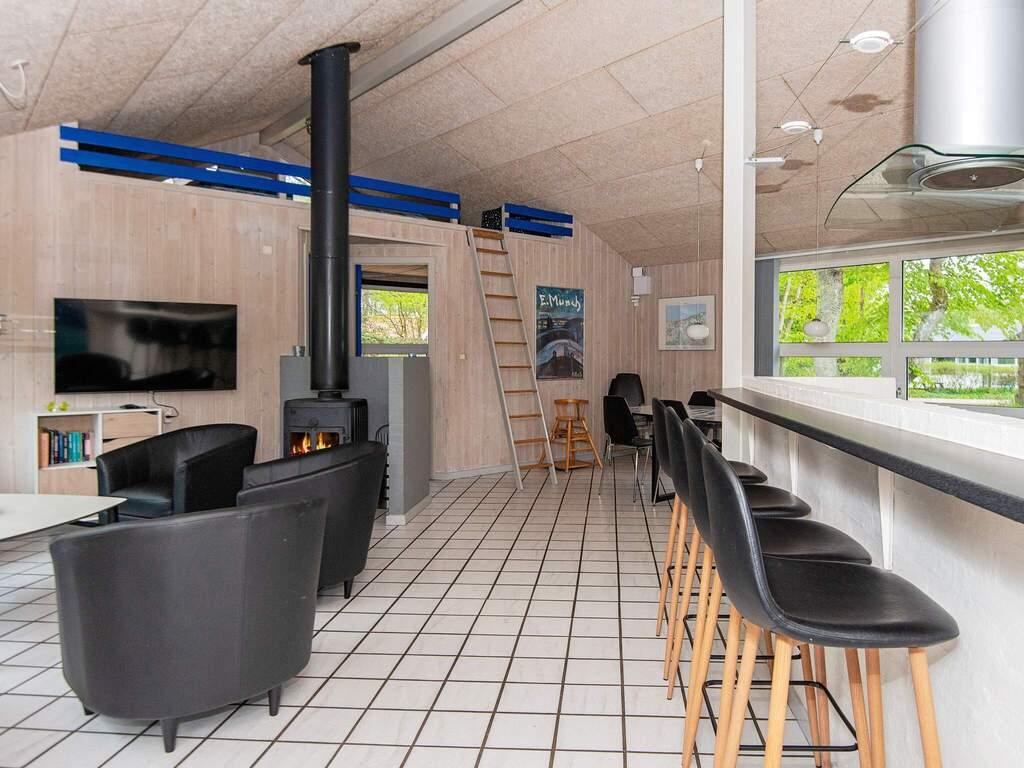 Zusatzbild Nr. 02 von Ferienhaus No. 29357 in Glesborg