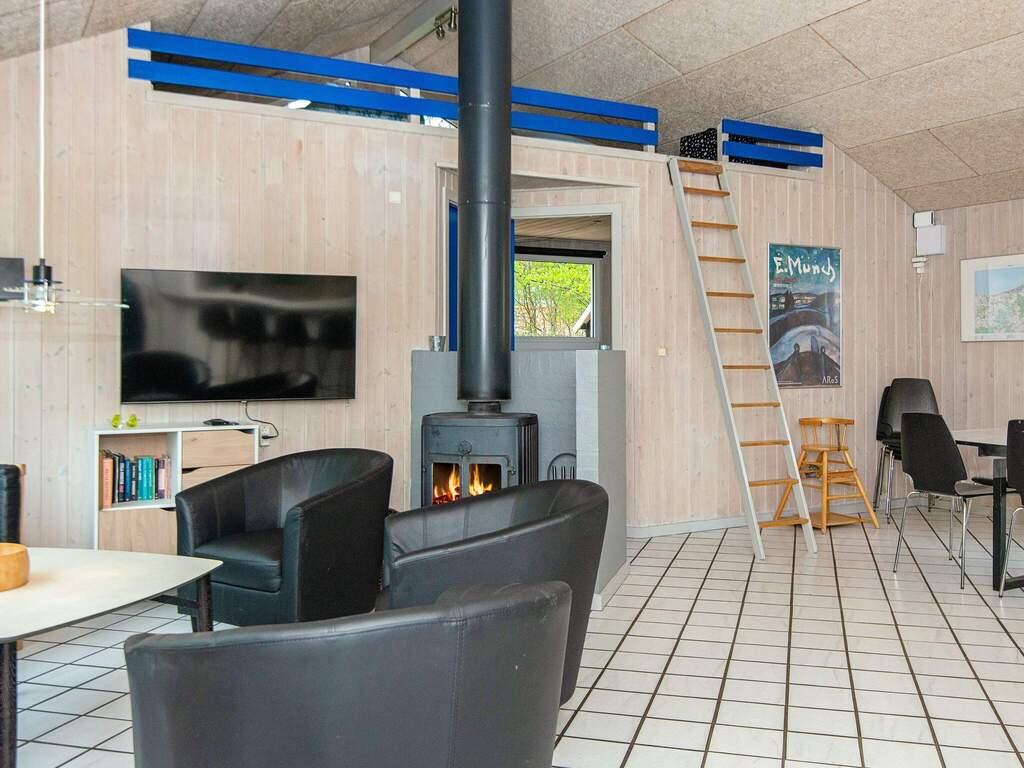 Zusatzbild Nr. 03 von Ferienhaus No. 29357 in Glesborg