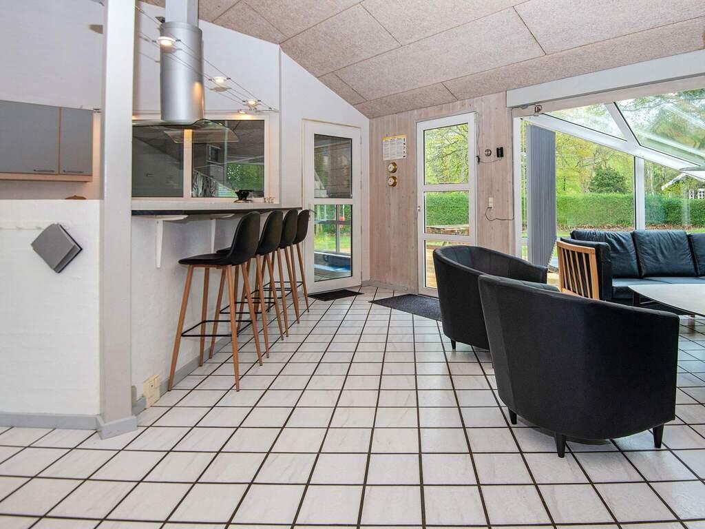 Zusatzbild Nr. 04 von Ferienhaus No. 29357 in Glesborg