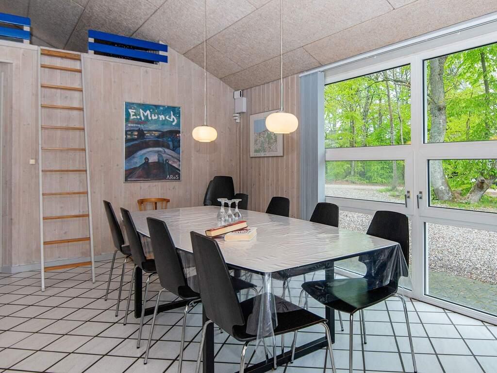 Zusatzbild Nr. 05 von Ferienhaus No. 29357 in Glesborg