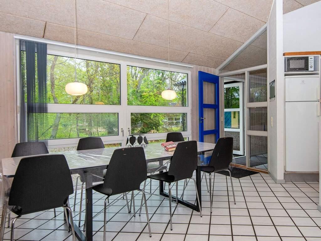 Zusatzbild Nr. 06 von Ferienhaus No. 29357 in Glesborg