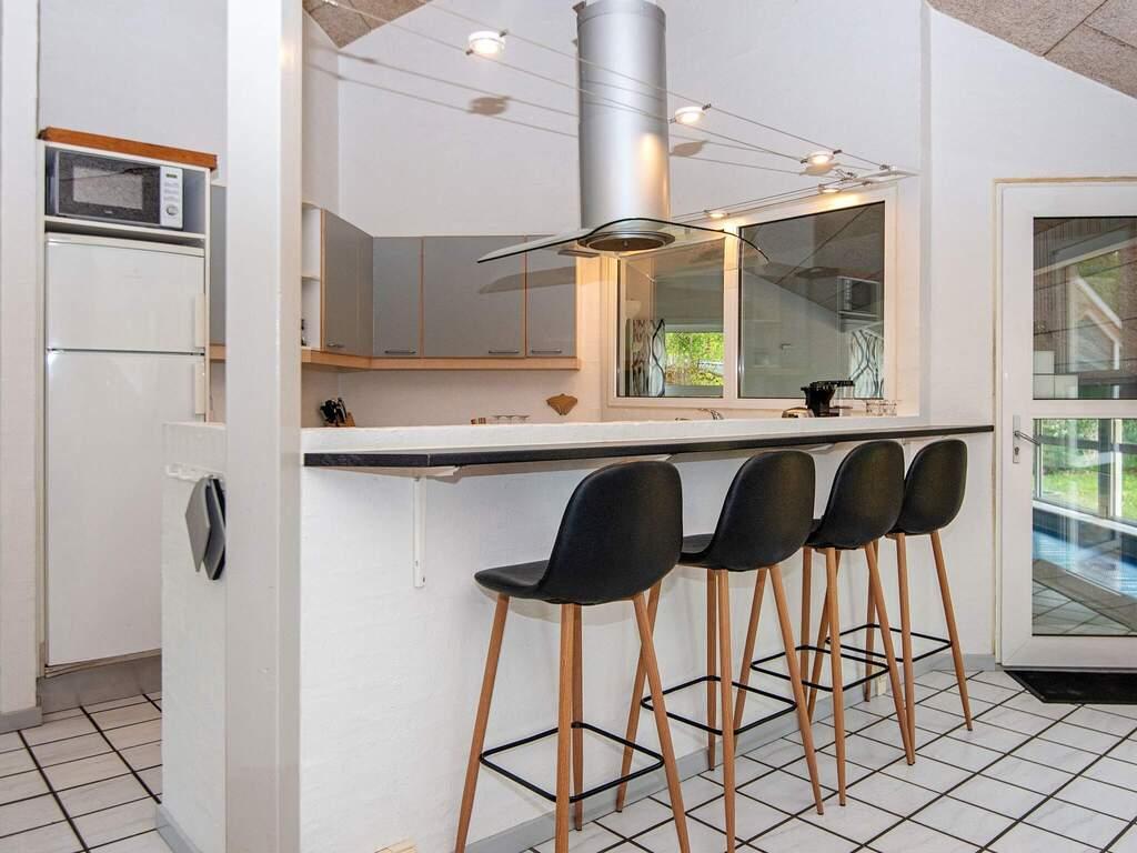 Zusatzbild Nr. 07 von Ferienhaus No. 29357 in Glesborg