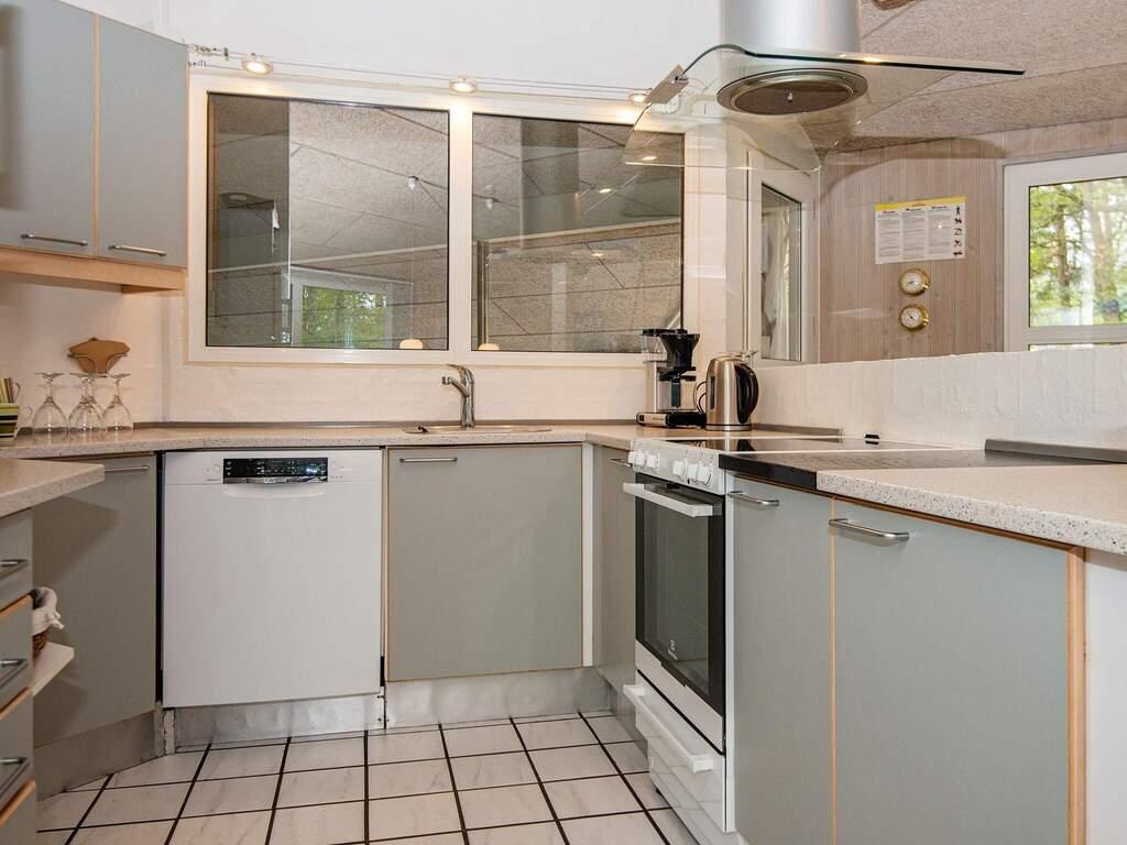 Zusatzbild Nr. 08 von Ferienhaus No. 29357 in Glesborg