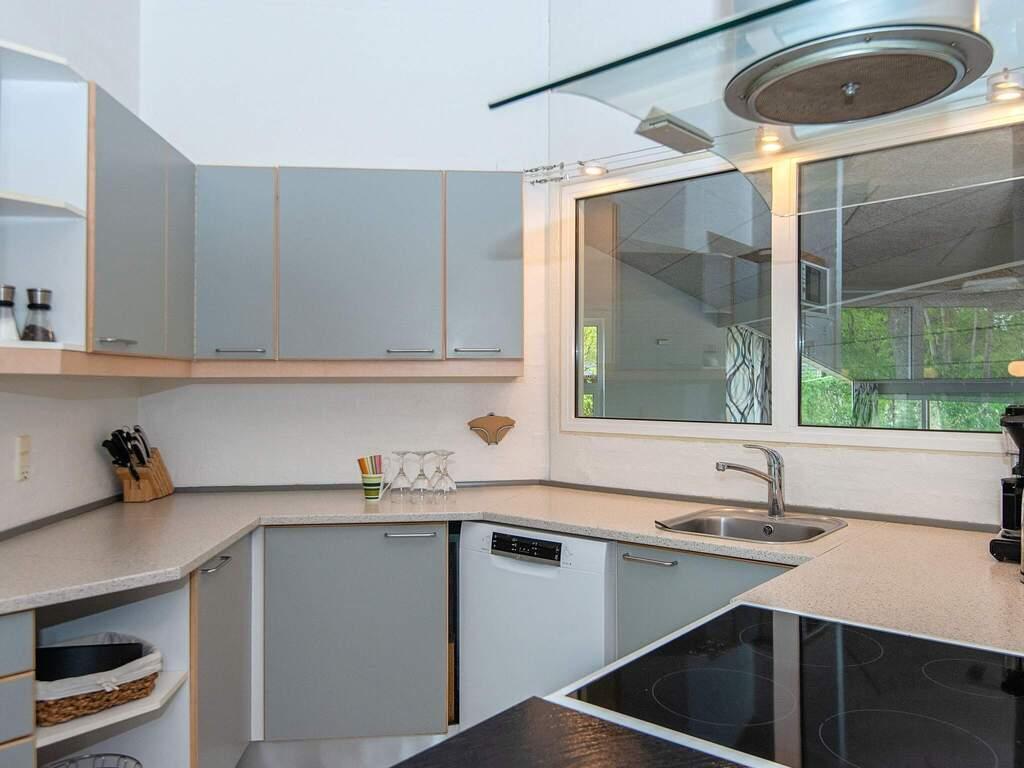 Zusatzbild Nr. 09 von Ferienhaus No. 29357 in Glesborg