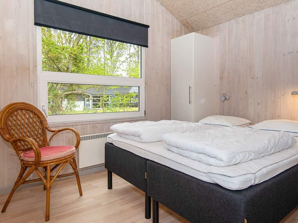 Zusatzbild Nr. 10 von Ferienhaus No. 29357 in Glesborg