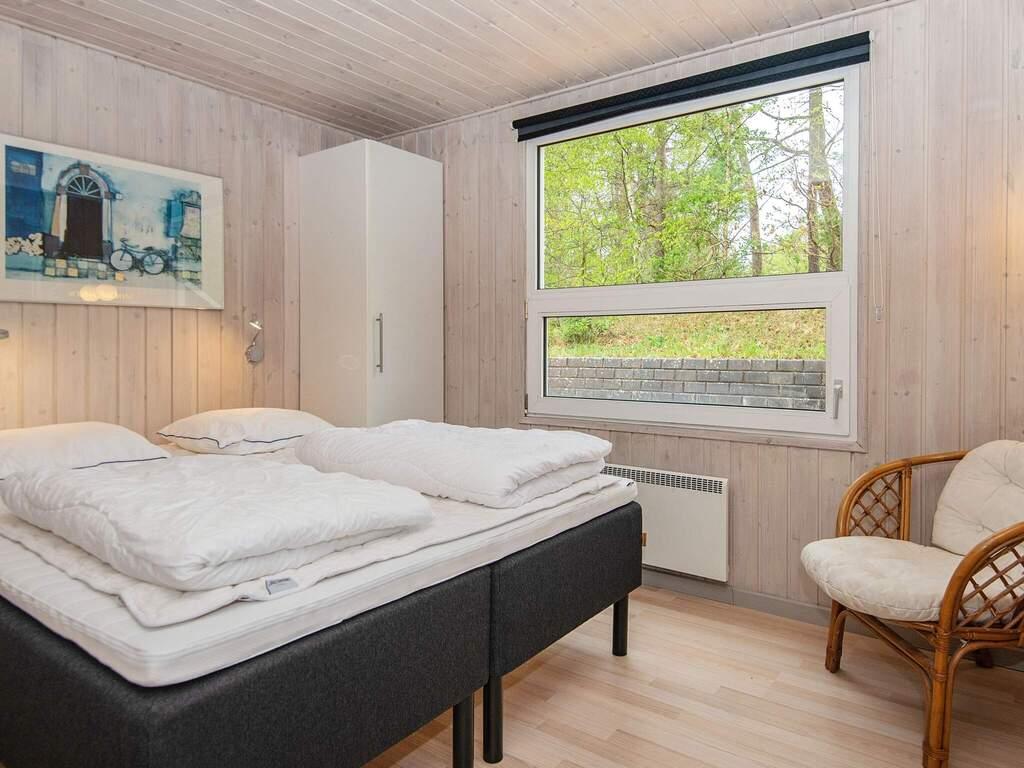 Zusatzbild Nr. 11 von Ferienhaus No. 29357 in Glesborg