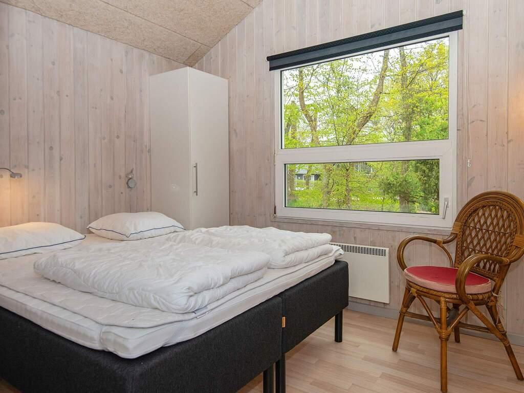 Zusatzbild Nr. 13 von Ferienhaus No. 29357 in Glesborg