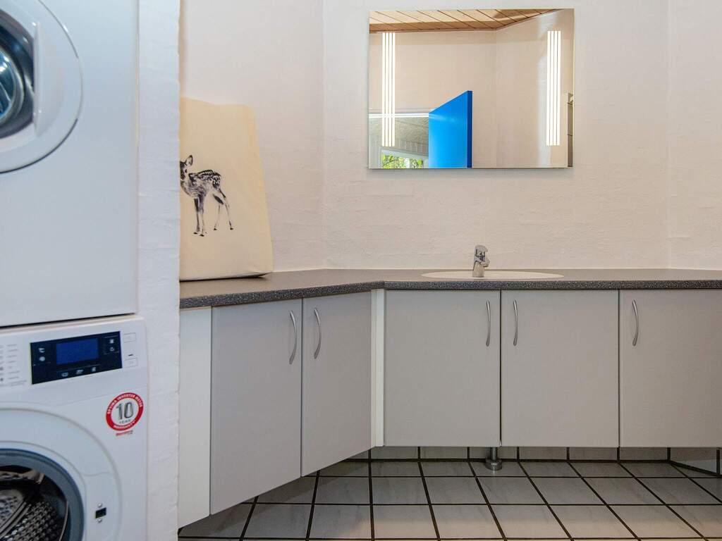 Zusatzbild Nr. 14 von Ferienhaus No. 29357 in Glesborg