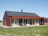 Ferienhaus No. 29792 in Brovst in Brovst - kleines Detailbild