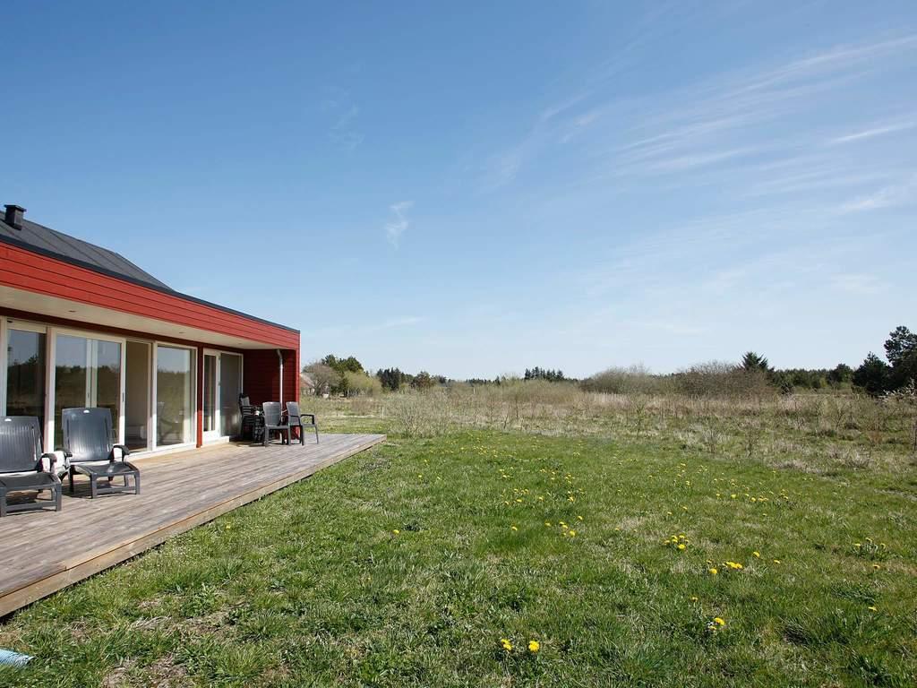 Umgebung von Ferienhaus No. 29792 in Brovst