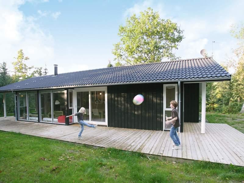 Detailbild von Ferienhaus No. 29905 in Strøby