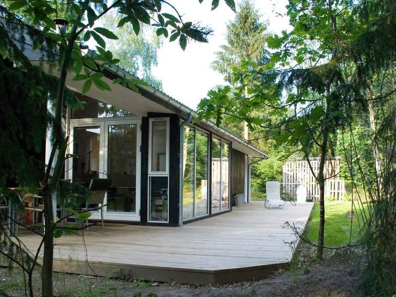 Umgebung von Ferienhaus No. 29905 in Strøby