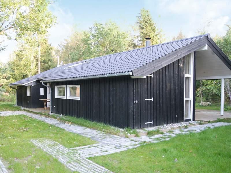 Zusatzbild Nr. 01 von Ferienhaus No. 29905 in Strøby