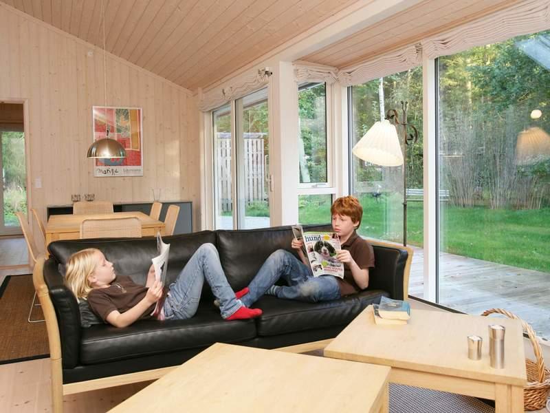 Zusatzbild Nr. 02 von Ferienhaus No. 29905 in Strøby