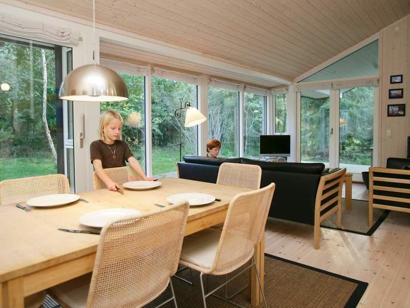 Zusatzbild Nr. 03 von Ferienhaus No. 29905 in Strøby