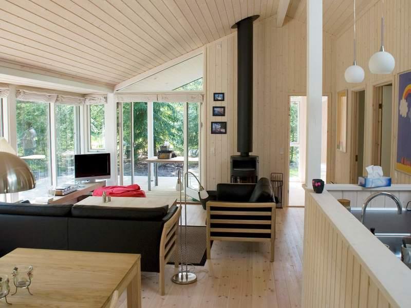 Zusatzbild Nr. 04 von Ferienhaus No. 29905 in Strøby