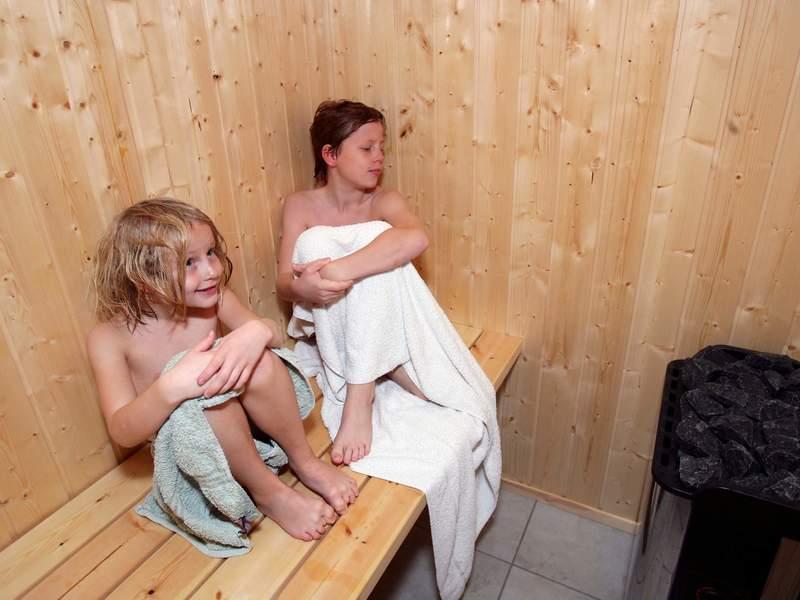 Zusatzbild Nr. 10 von Ferienhaus No. 29905 in Strøby