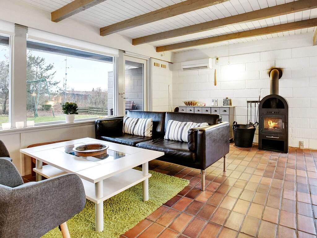 Zusatzbild Nr. 02 von Ferienhaus No. 29919 in Glesborg