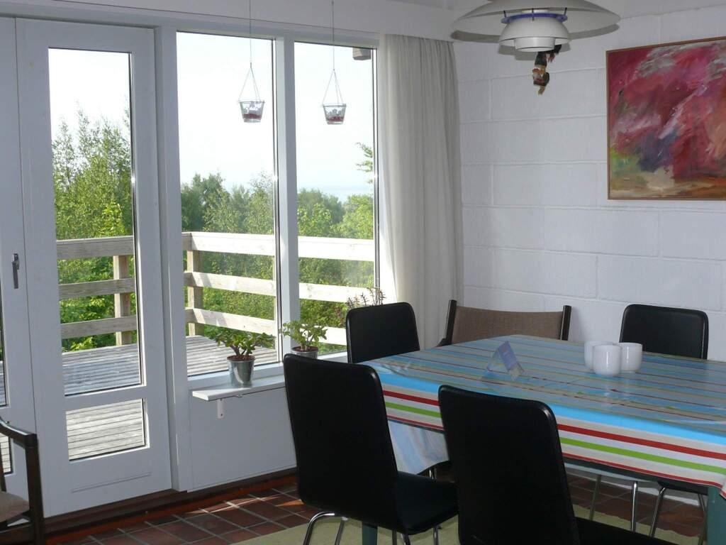 Zusatzbild Nr. 03 von Ferienhaus No. 29919 in Glesborg