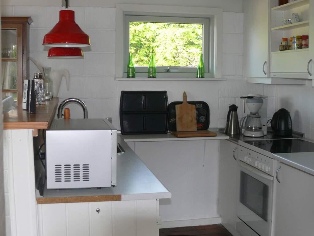 Zusatzbild Nr. 04 von Ferienhaus No. 29919 in Glesborg