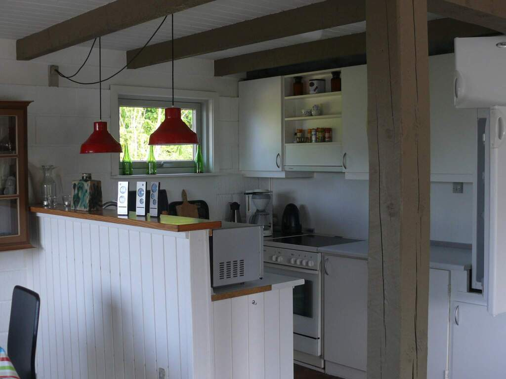 Zusatzbild Nr. 05 von Ferienhaus No. 29919 in Glesborg