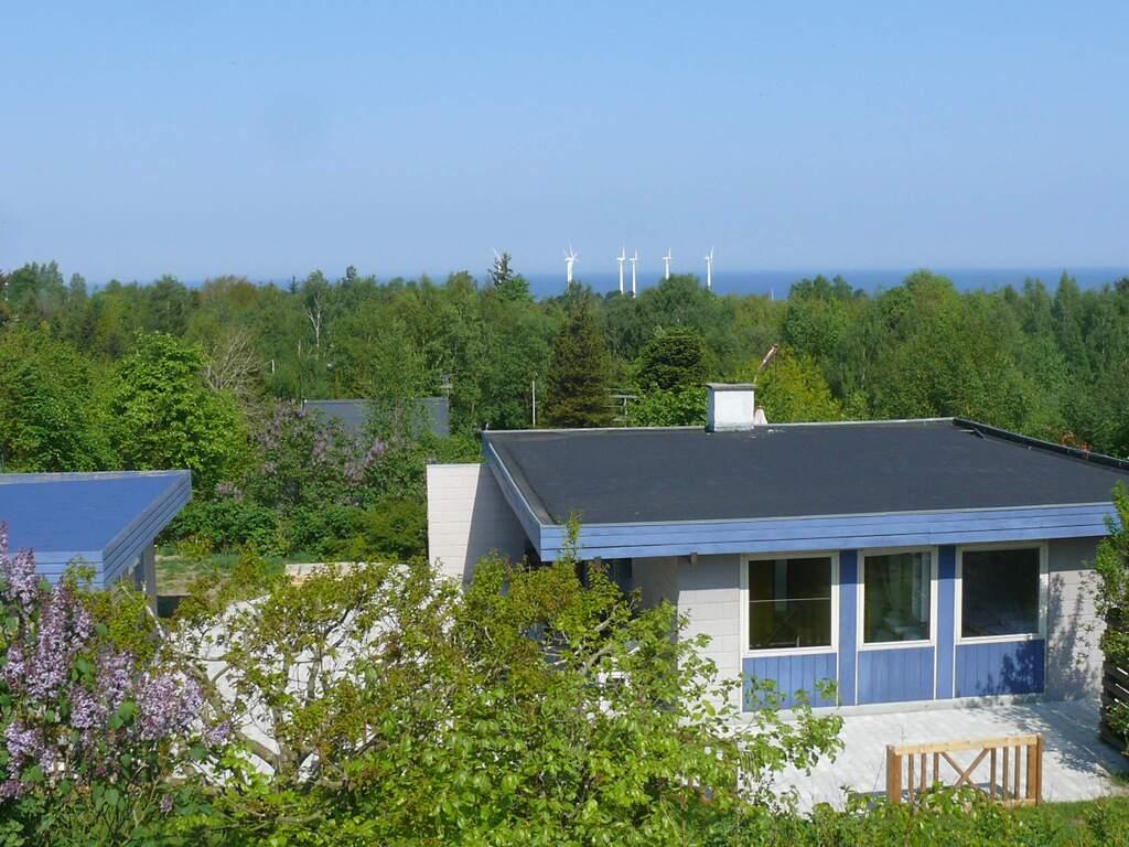 Zusatzbild Nr. 08 von Ferienhaus No. 29919 in Glesborg
