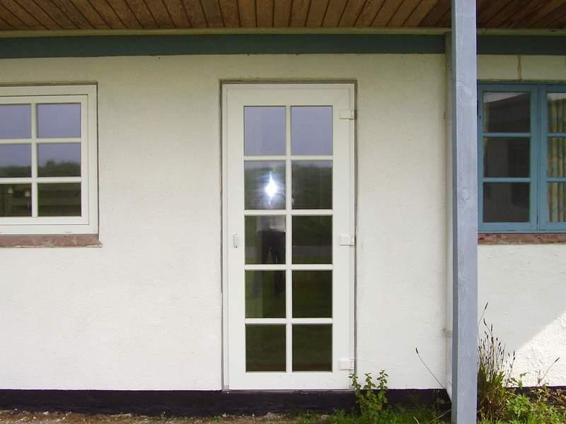 Zusatzbild Nr. 03 von Ferienhaus No. 29968 in Dannemare