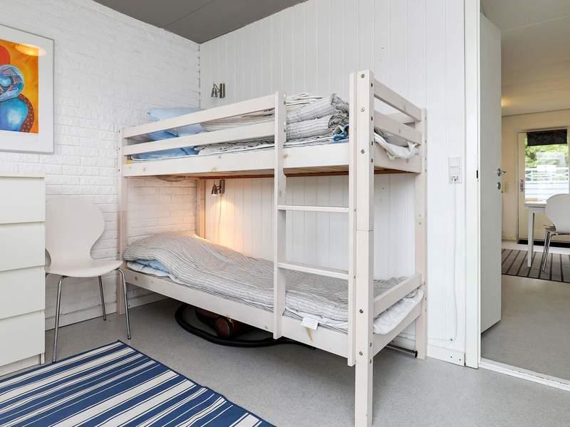 Zusatzbild Nr. 11 von Ferienhaus No. 29968 in Dannemare