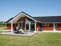 Ferienhaus in Brovst, Haus Nr. 29971 in Brovst - kleines Detailbild