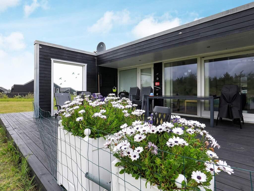Umgebung von Ferienhaus No. 30008 in Brovst