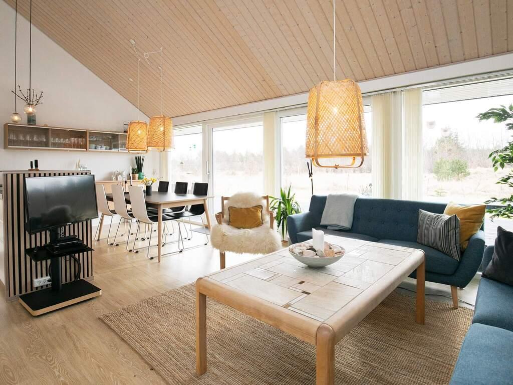 Zusatzbild Nr. 01 von Ferienhaus No. 30008 in Brovst