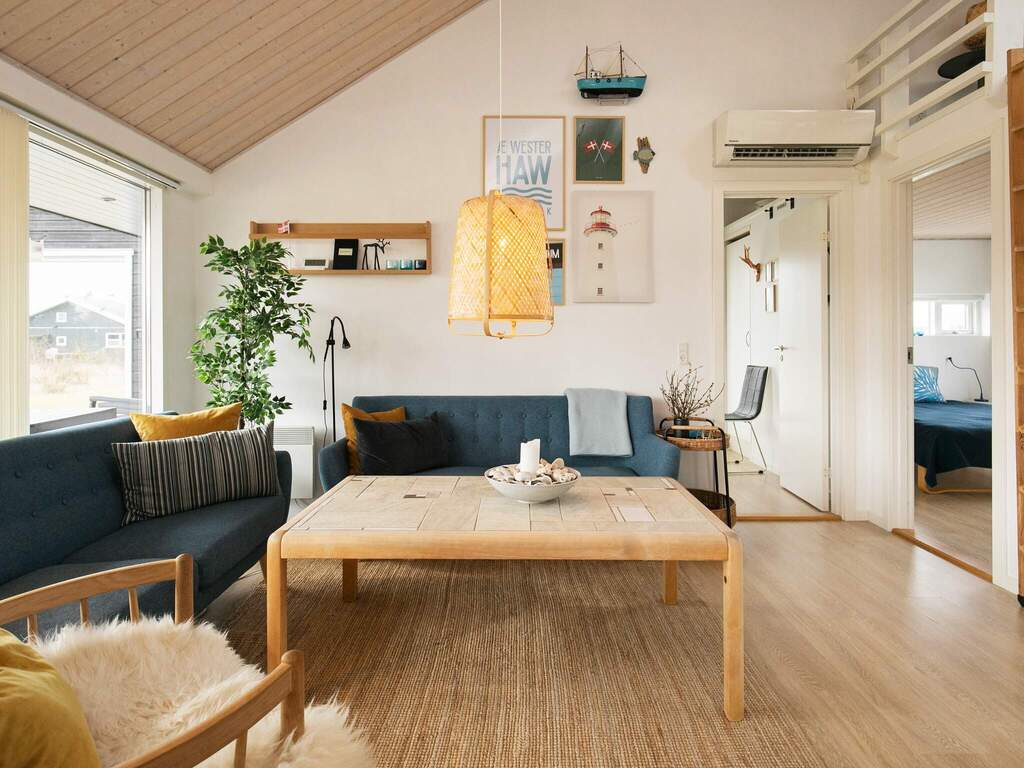 Zusatzbild Nr. 03 von Ferienhaus No. 30008 in Brovst