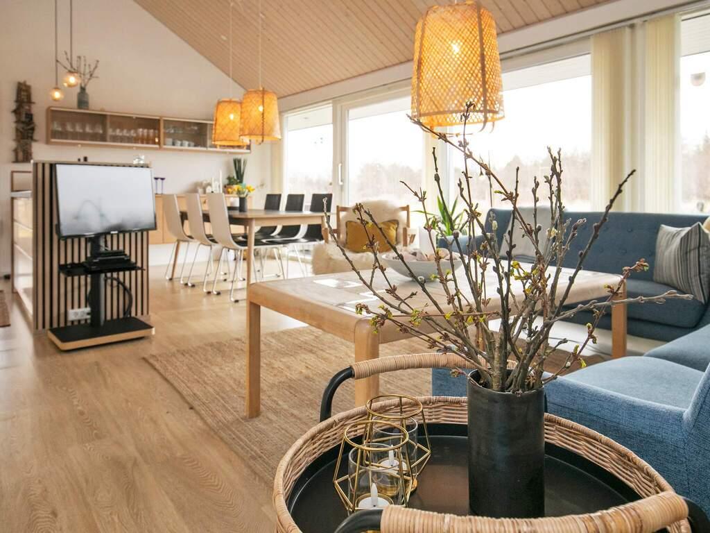 Zusatzbild Nr. 04 von Ferienhaus No. 30008 in Brovst