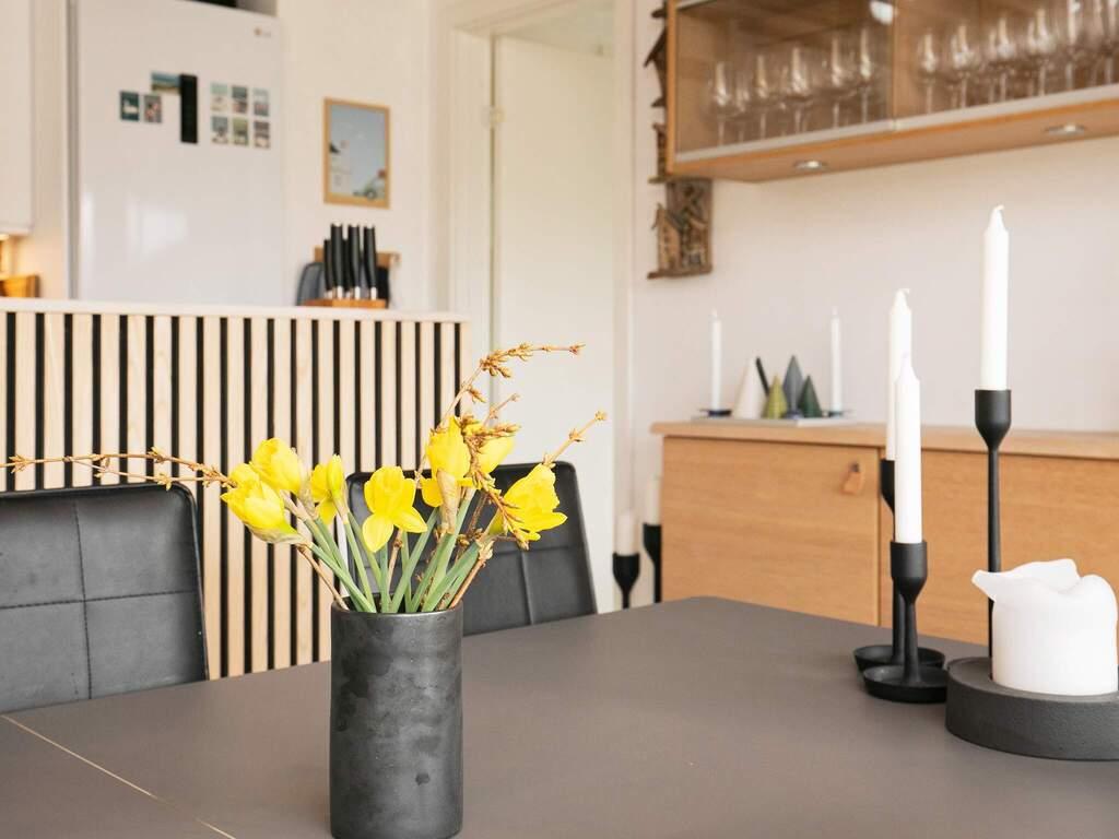 Zusatzbild Nr. 09 von Ferienhaus No. 30008 in Brovst
