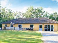 Ferienhaus No. 30029 in Højslev in Højslev - kleines Detailbild