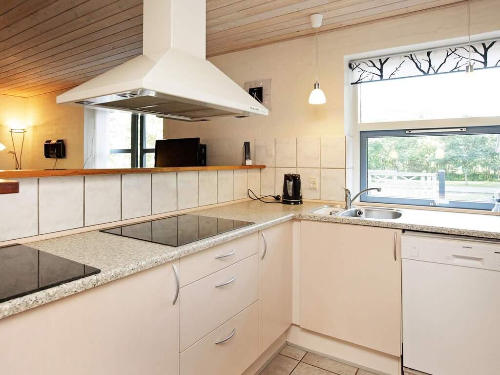 Zusatzbild Nr. 02 von Ferienhaus No. 30029 in H�jslev