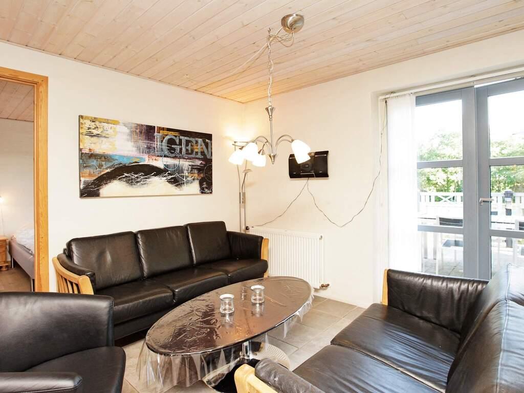 Zusatzbild Nr. 06 von Ferienhaus No. 30029 in H�jslev