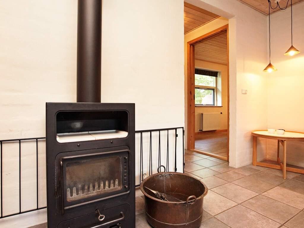 Zusatzbild Nr. 08 von Ferienhaus No. 30029 in H�jslev