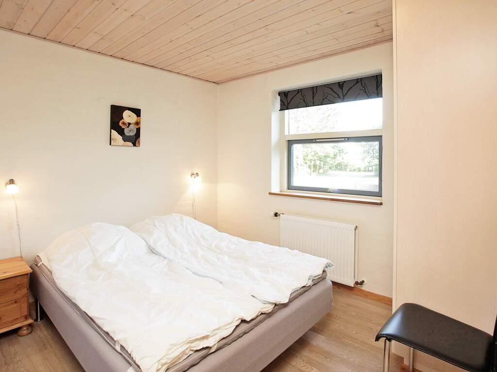 Zusatzbild Nr. 10 von Ferienhaus No. 30029 in H�jslev