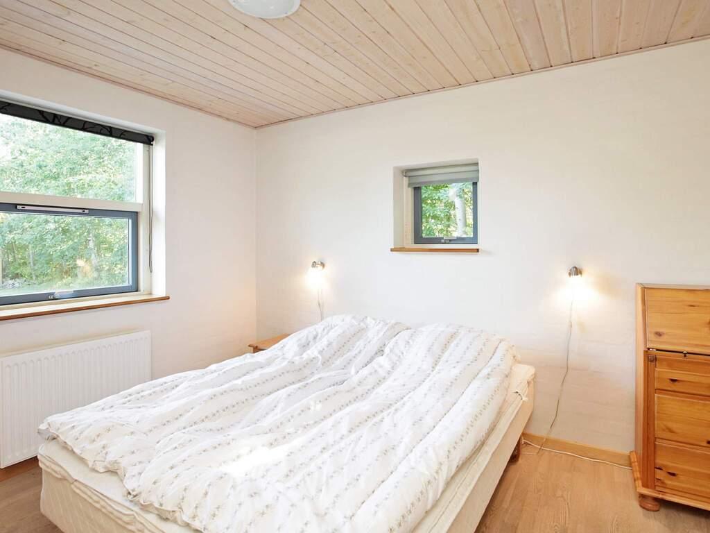 Zusatzbild Nr. 11 von Ferienhaus No. 30029 in H�jslev