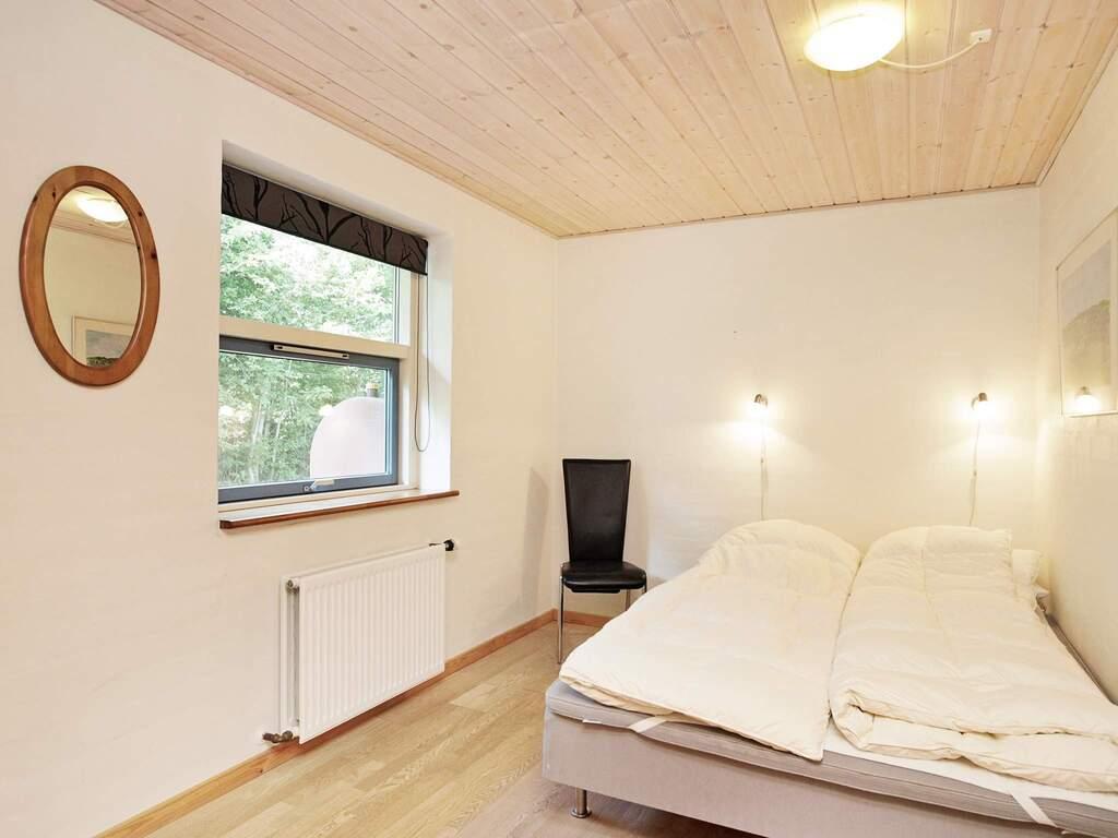 Zusatzbild Nr. 12 von Ferienhaus No. 30029 in H�jslev
