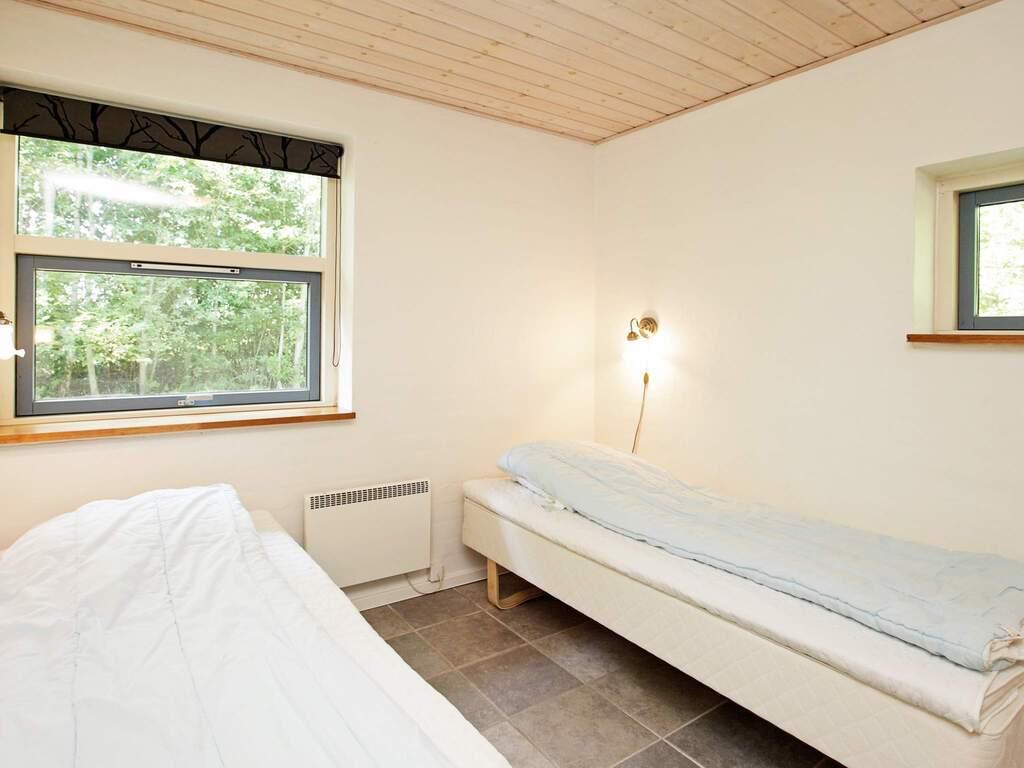 Zusatzbild Nr. 13 von Ferienhaus No. 30029 in H�jslev