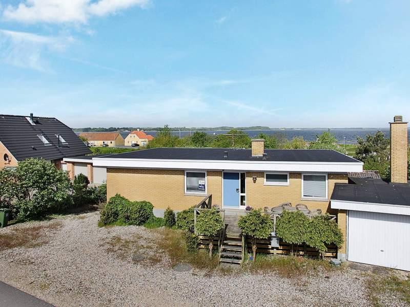 Detailbild von Ferienhaus No. 30030 in Farsø
