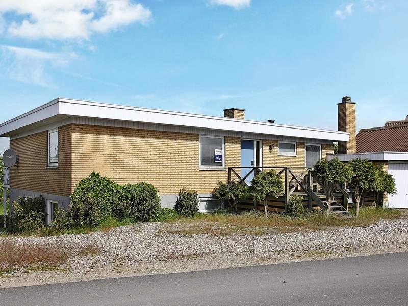 Zusatzbild Nr. 01 von Ferienhaus No. 30030 in Farsø